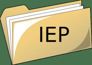 file-folder-iep-md