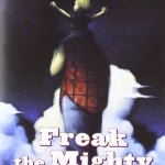 freak-the-mighty