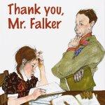 mr-falker