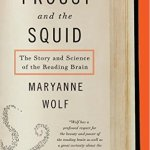 proust-and-the-squid