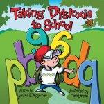 taking-dyslexia-to-school