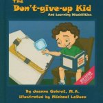 the-dont-give-up-kid