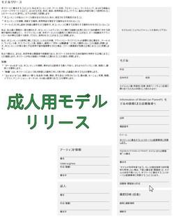 3成人用モデルリリース.jpg