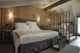 Eden_Hotel_Boronio_8