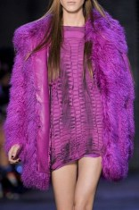 Radiant_Orchid_11