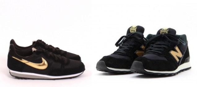 Black&Gold_36
