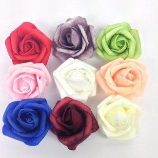 cap trandafir 4.5