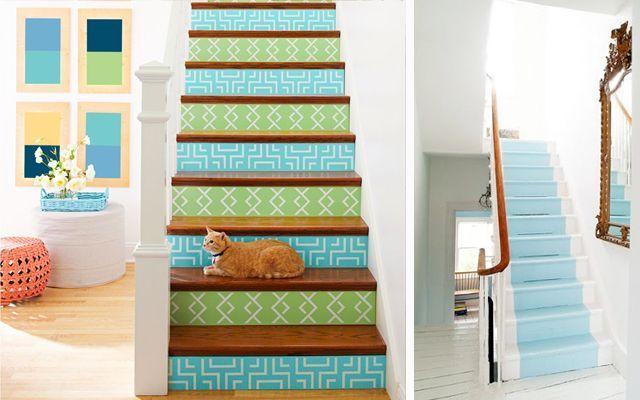dekorasyon-merdiven-2