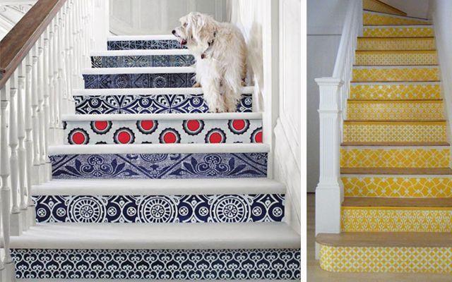 dekorasyon-merdiven-6