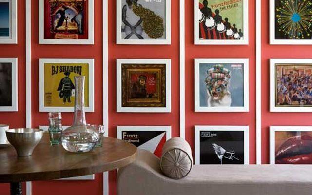 duvar-dekorasyon-resim-ızgara-04
