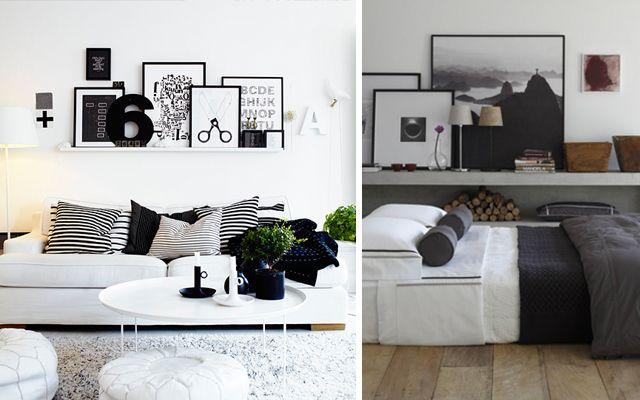 duvar-dekorasyon-resimleri_ raflar-01