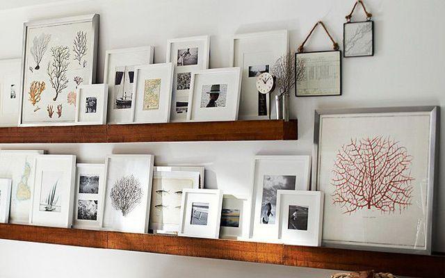 duvar-dekorasyon-resimleri_ raflar-02