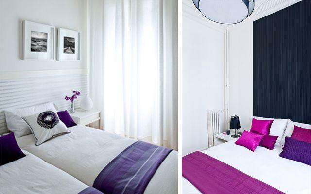 bed_decoration_blanket_plaid_04