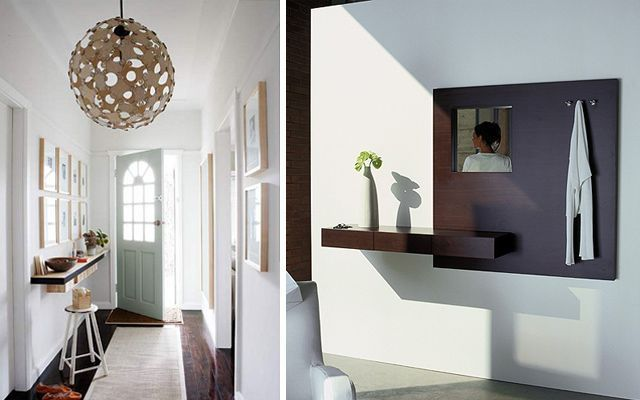 hall_decoration_entry_console_suspended