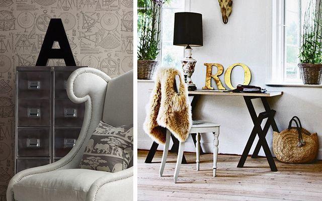 dekorasyon-duvarlar-vinil-tipografi 1