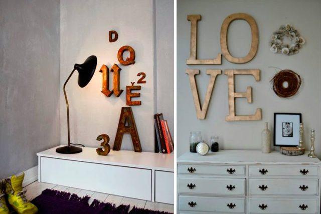 dekorasyon-duvarlar-vinil-tipografi03