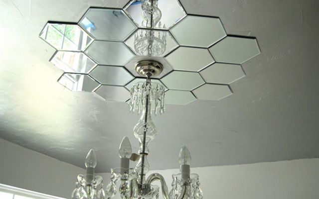 decorate_mirrors_ceiling_house_03