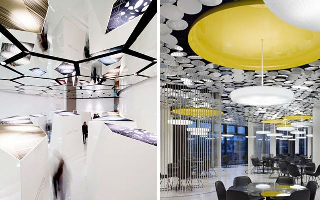 decorate_mirrors_ceiling_house_05
