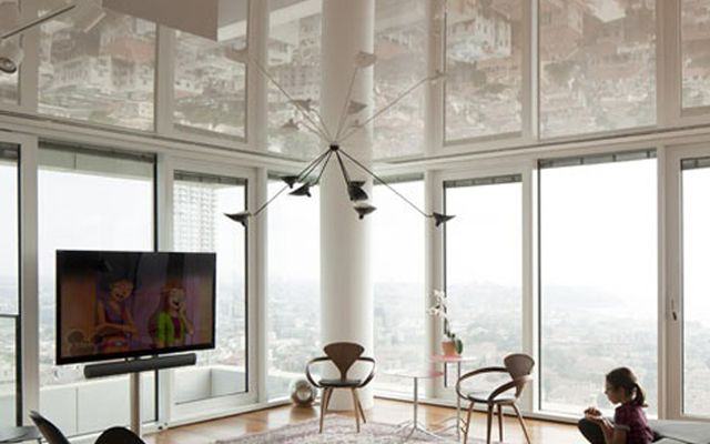 decorate_mirrors_ceiling_room_02