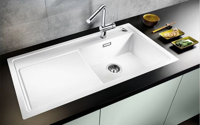 kitchen_decoration_sink_drainer