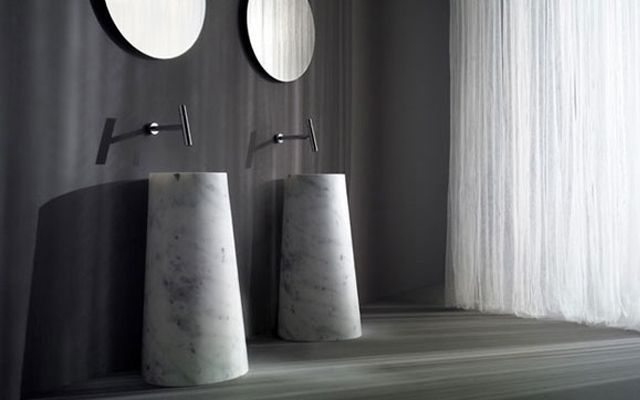 lavabo_block_decoration_bath