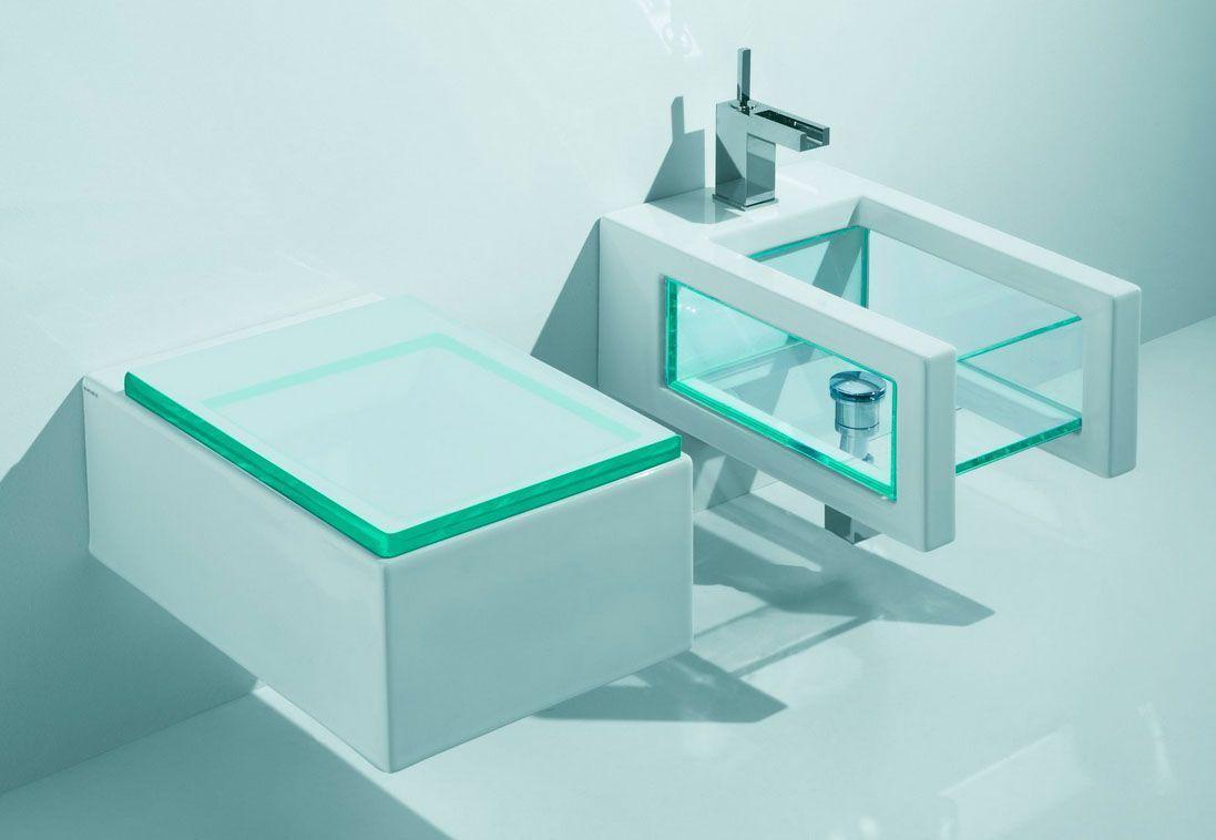 banyo-tuvalet-dekorasyon-02