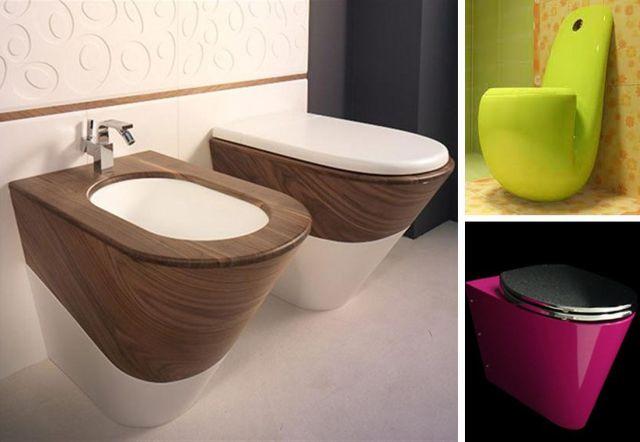 banyo-tuvalet-dekorasyon-04