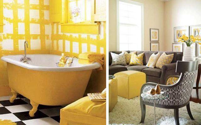 sarı-salon-banyo-dekorasyon
