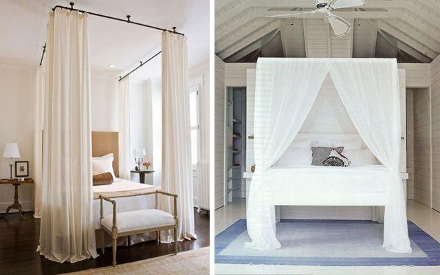 dekorasyon-yatak odası-yatak-gölgelik-05