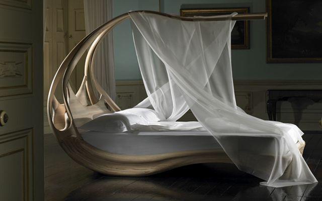 dekorasyon-yatak odası-yatak-gölgelik-08