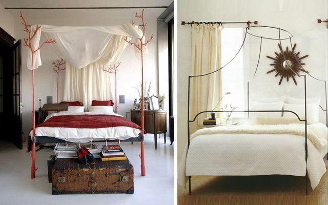 dekorasyon-yatak odası-yatak-gölgelik-09