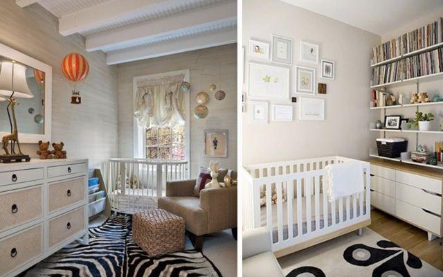 beşik-05 ile-çocuk-yatak odası-dekorasyon
