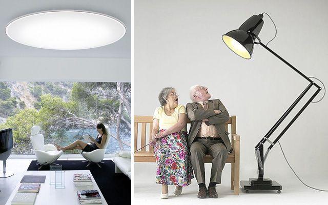 dekorasyon-büyük-lambalar-09