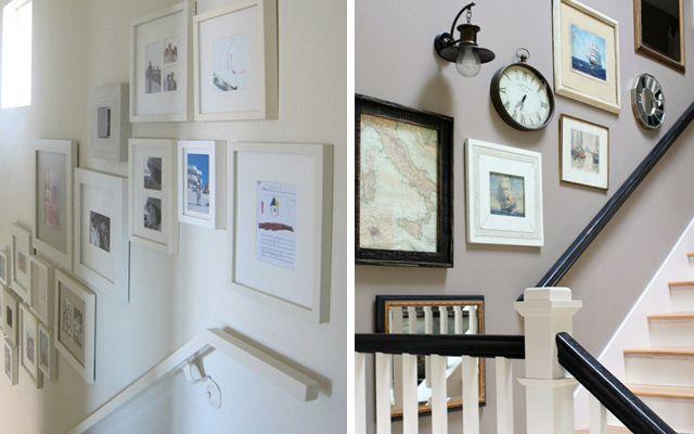 dekorasyon-duvar-resimleri-çapraz-07
