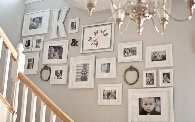 dekorasyon-duvarlar-resimleri-çapraz-09