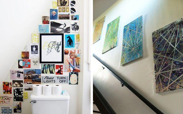 duvar-dekorasyon-resimleri-çapraz-17