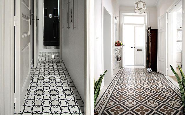 dekorasyon-koridorlar-kat-02