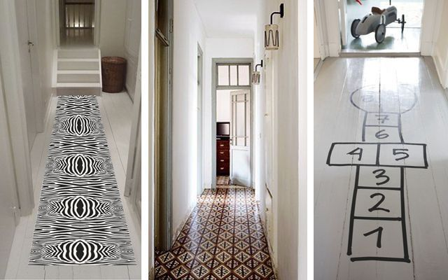 dekorasyon-koridor-kat-06
