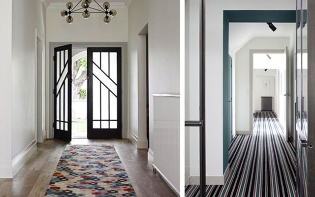 dekorasyon-koridor-kat-07