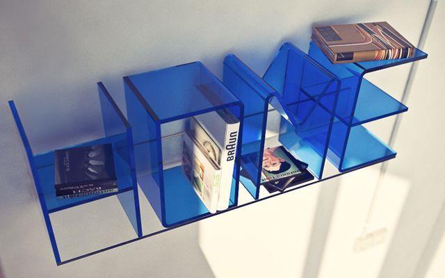 mobilya-tipografi-ile-dekorasyon-07