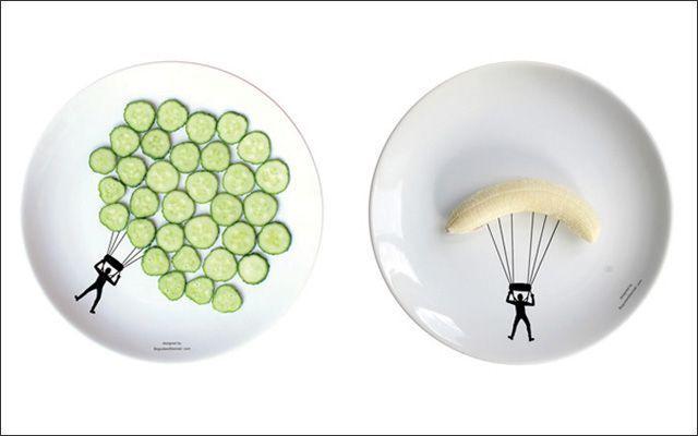 dekorasyon-tabaklar-mizah-02