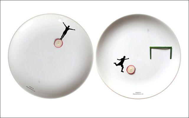 dekorasyon-tabaklar-mizah-03