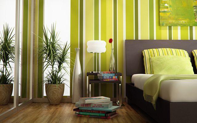 yeşil-yatak odası-dekorasyon-08