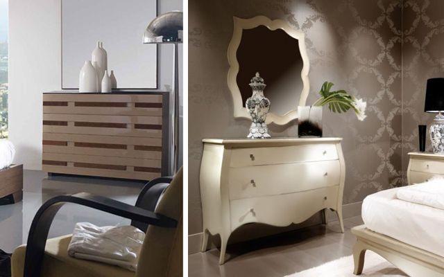 dekorasyon-yatak odası-ile-şifoniyer-04