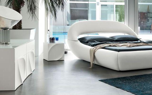 dekorasyon-yatak odası-ile-şifoniyer-08
