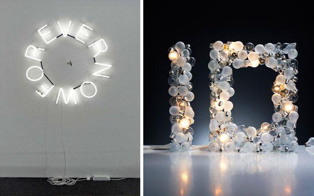 dekorasyon-ile-tipografi-aydınlatma-08