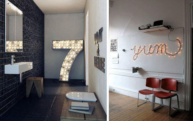 dekorasyon-ile-tipografi-aydınlatma-10
