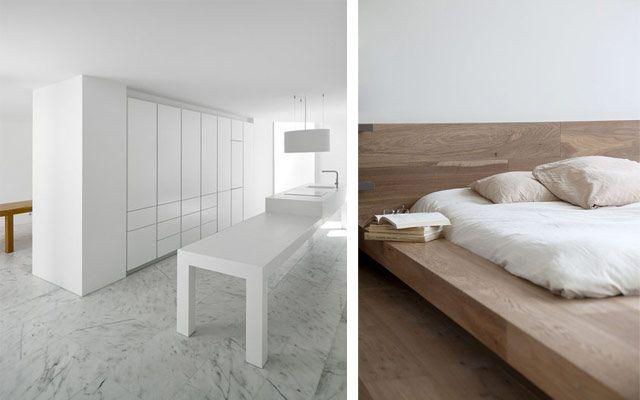 stil-minimalist-07