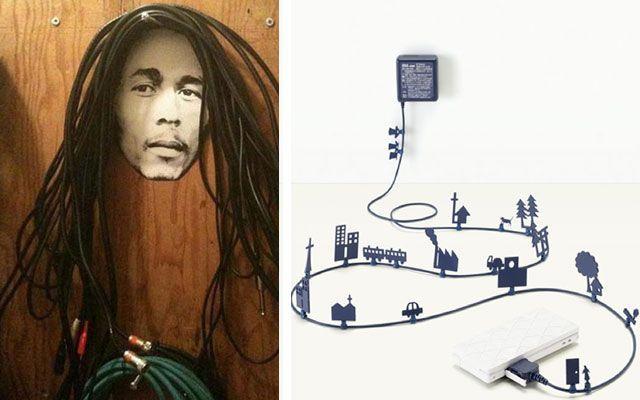 kabloları-gizleme-hileleri-nasıl-16
