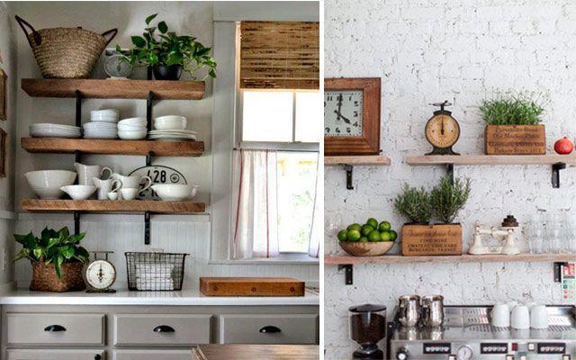kitchen_plants_00